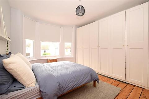 3 bedroom maisonette for sale - Hartington Road, Brighton, East Sussex