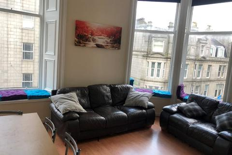 3 bedroom flat to rent - Bridge Street, City Centre, Aberdeen, AB11