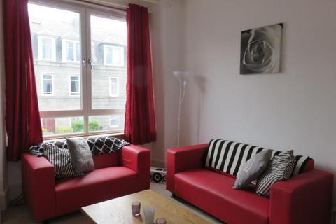 3 bedroom flat to rent - Elmfield Avenue, , Aberdeen, AB24 3PB