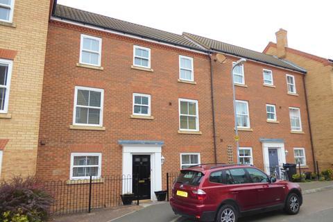 4 bedroom townhouse for sale - Welland Place, Ely CB6