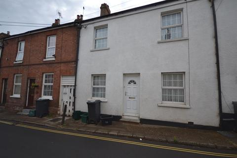 2 bedroom terraced house to rent - High Street, Ide, Nr Exeter, EX2 9RW