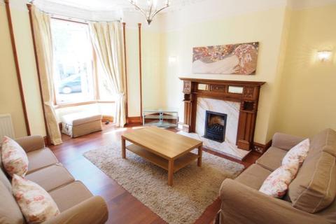 2 bedroom flat to rent - Roseberry Street, Aberdeen, AB15