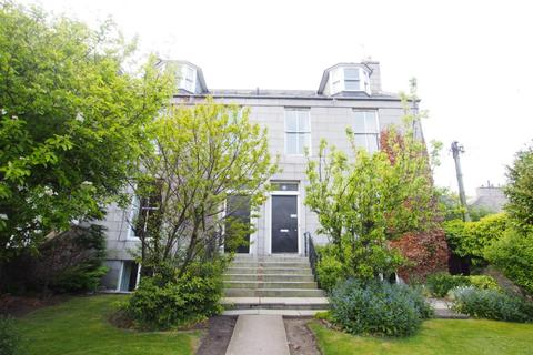 14 bedroom end of terrace house to rent - Springbank Terrace, Aberdeen, AB11