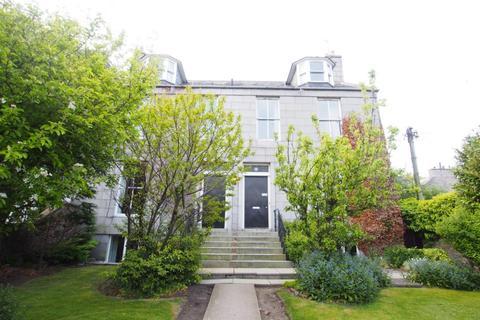 14 bedroom end of terrace house to rent - Springbank Terrace (Near Union Street), Aberdeen, AB11
