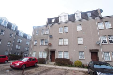 1 bedroom flat to rent - Picardy Court, Floor, AB10