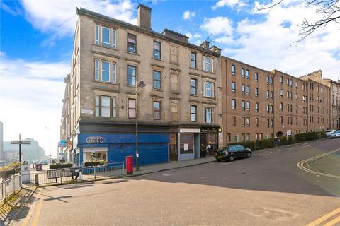 1 bedroom flat for sale - 2/1, 3 Buccleuch Street, Garnethill, Glasgow, G3
