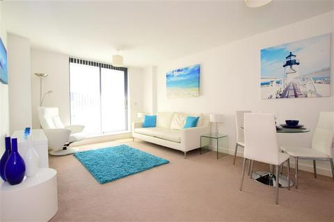 2 bedroom flat for sale - Suez Way, Brighton, East Sussex