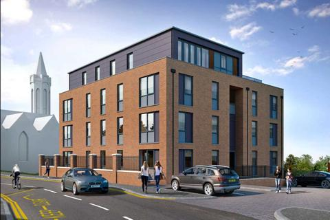 2 bedroom apartment for sale - Ellerby Road, Leeds