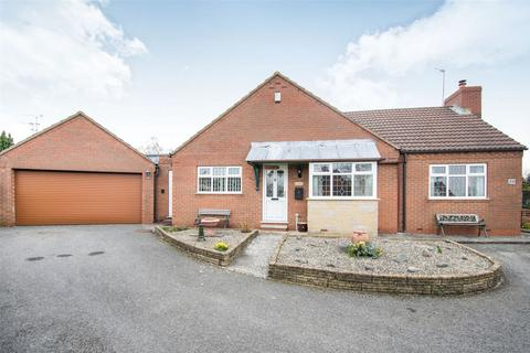 3 bedroom detached bungalow for sale - Askham Grove, York
