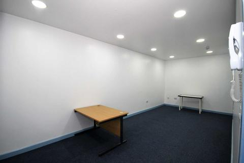 Serviced office to rent - London Road, Morden