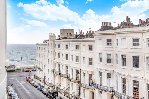 2 bedroom flat for sale - Eaton Place, Brighton, , BN2