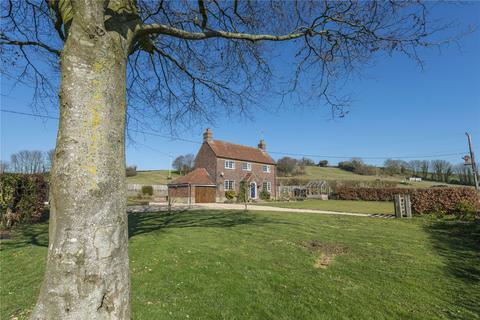 4 bedroom detached house for sale - Nr Buckland Newton, Dorset
