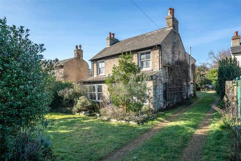 4 bedroom detached house for sale - High Street, Harston, Cambridgeshire