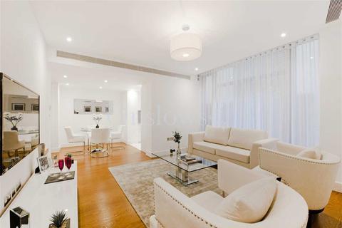 1 bedroom apartment for sale - The Knightsbridge, 199 Knightsbridge, London
