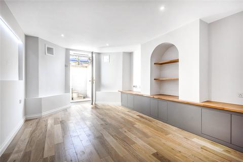 1 bedroom apartment to rent - Alma Road, Windsor, Berkshire, SL4