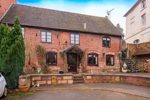 5 bedroom barn for sale - Back Lane, Ackleton, Wolverhampton