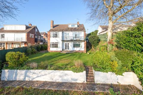 5 bedroom detached house for sale - Countess Wear, Exeter