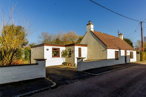 3 bedroom detached house for sale - The Cottage, Tofts Lane, Horncliffe, Berwick-Upon-Tweed