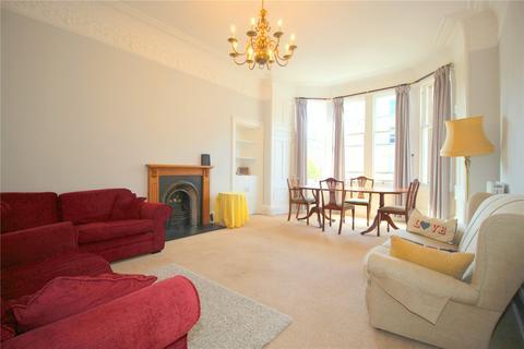 4 bedroom apartment to rent - 1F1, Spottiswoode Street, Marchmont, Edinburgh