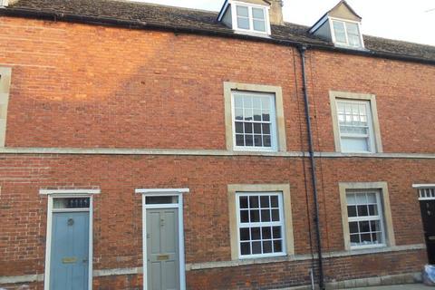 2 bedroom terraced house to rent - Blackfriars Street, Stamford