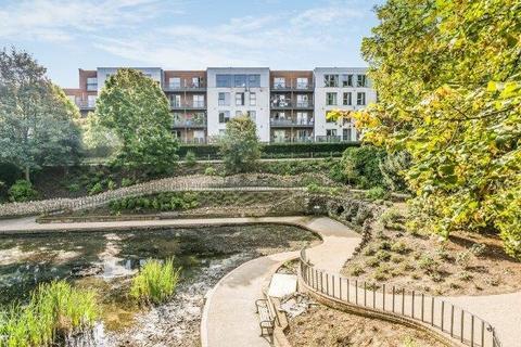 2 bedroom flat for sale - Lake Court, Tunbridge Wells
