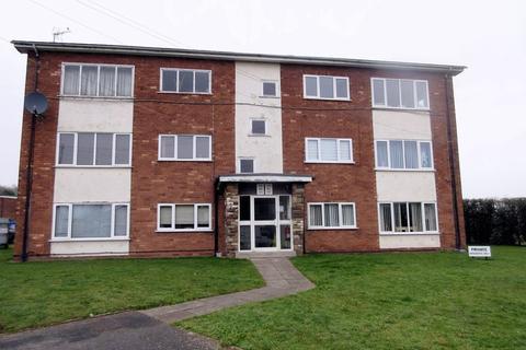 2 bedroom apartment for sale - Dunbar Grove, Great Barr