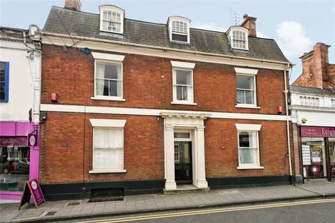 1 bedroom apartment for sale - Wood Street, Old Town, Swindon, SN1
