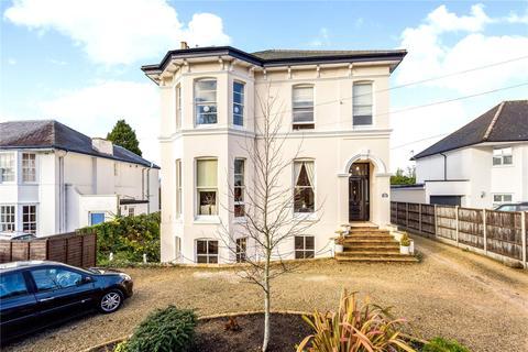 6 bedroom apartment for sale - St. Stephen's Road, Cheltenham, Gloucestershire, GL51