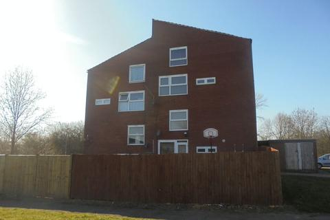 2 bedroom flat to rent - 270 Sommerfield Road, Woodgate, B32 3TL