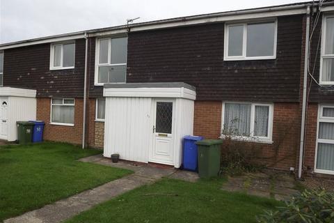 2 bedroom flat for sale - Wedder Law, Cramlington