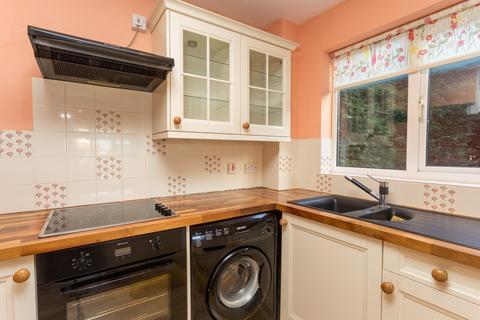 1 bedroom property to rent - Tregaron Gardens, New Malden, KT3
