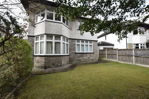 2 bedroom apartment to rent - Gledhow Valley Road, Gledhow, Leeds