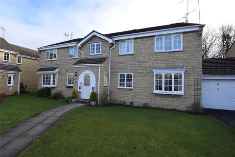 2 bedroom apartment to rent - Oakdene Vale, Leeds, West Yorkshire