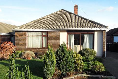 2 bedroom bungalow for sale - Westgate Lane, Lofthouse, Wakefield, West Yorkshire