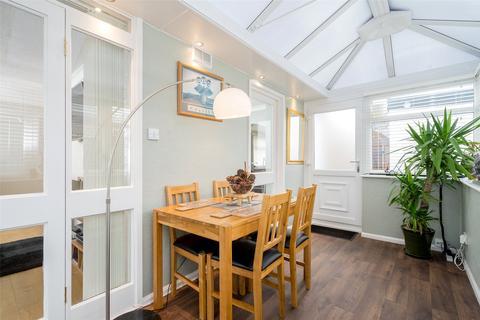 2 bedroom bungalow for sale - Ash Street, Stanley, Wakefield, West Yorkshire