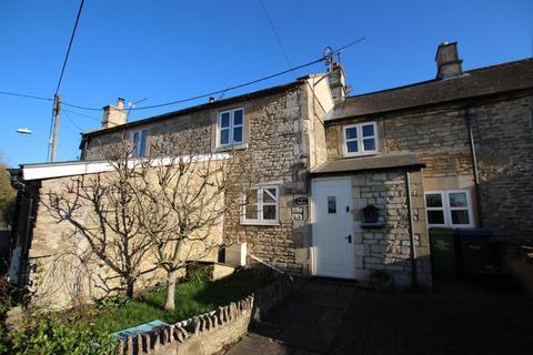 2 bedroom terraced house to rent - Elley Green, Neston, Wiltshire, SN13 9TX