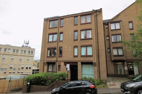 2 bedroom flat to rent - Cameronian Street, Stirling