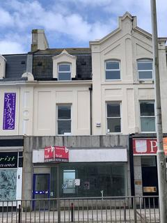 3 bedroom maisonette to rent - Spacious Maisonette in Mutley Plain Plymouth - Large 3 Bed - 150.00 off 1st months rent