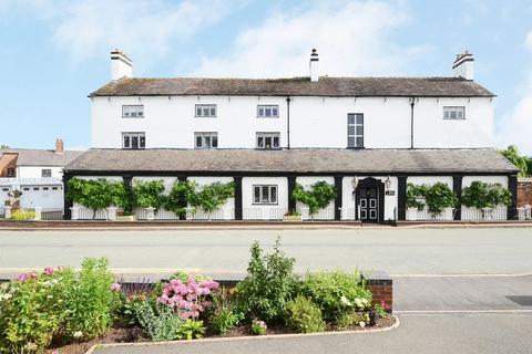7 bedroom detached house for sale - Eagle House, Cross Butts, Eccleshall, Staffordshire