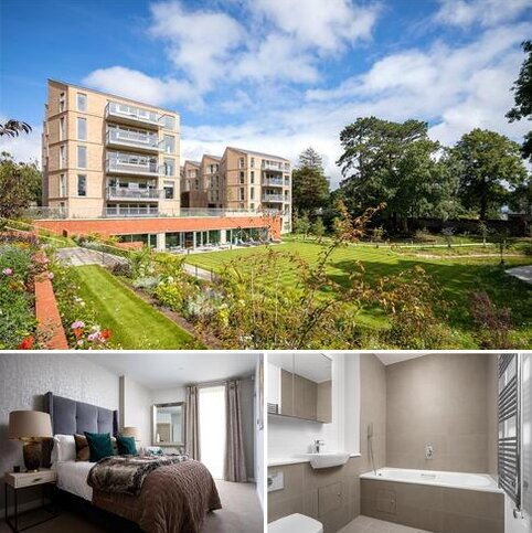 2 bedroom apartment for sale - Apartment 7, The Vincent, Queen Victoria House, Bristol, BS6