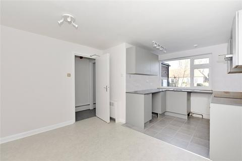 4 bedroom mews to rent - Alpha Court, Whielden Street, Amersham, Buckinghamshire, HP7
