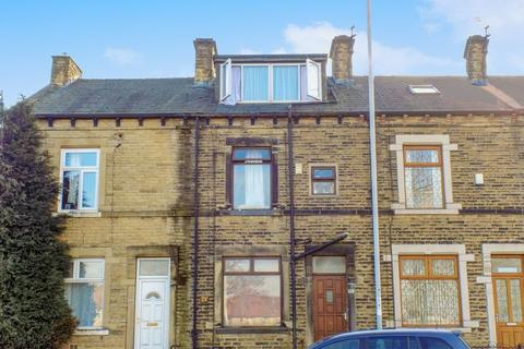 3 bedroom terraced house for sale - Southfield Lane, Bradford - Three Bedroom Through Terrace