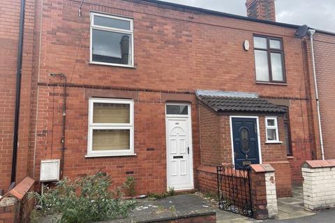 1 bedroom flat to rent - Gorsey Lane, Warrington