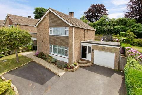 4 bedroom detached house for sale - Langholm Road, Tunbridge Wells