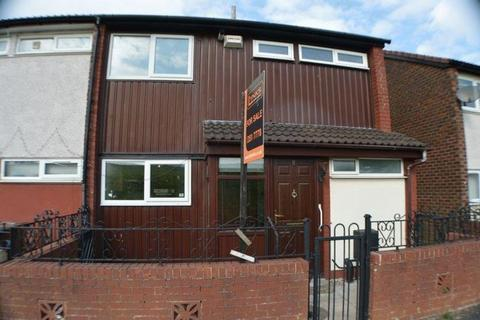 3 bedroom terraced house to rent - Eskdale Terrace, Stalybridge