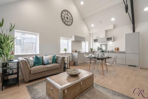 1 bedroom apartment for sale - Cheltenham Town Centre