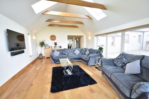 3 bedroom bungalow for sale - Fordyce, Portsoy