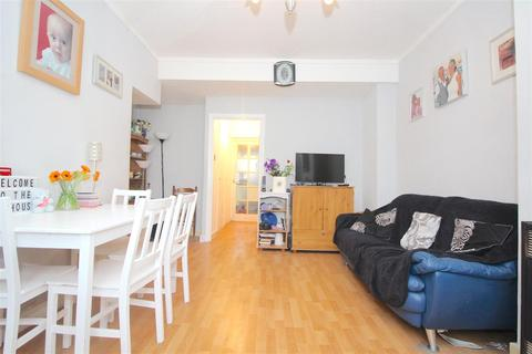 3 bedroom terraced house for sale - Teynton Terrace, London