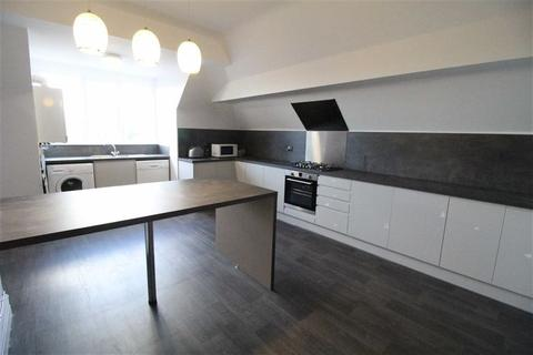 6 bedroom apartment to rent - Beresford Road, Manchester