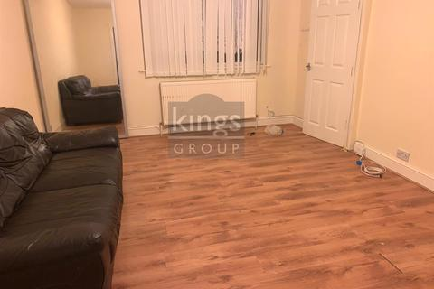 3 bedroom house to rent - Brimsdown Avenue, Enfield